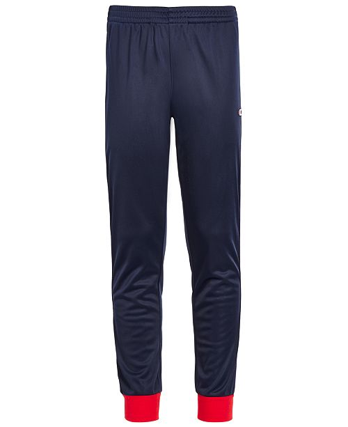 top-rated authentic detailed pictures provide large selection of Little Boys Track Pants