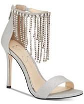 643dc94eff32b Jessica Simpson Sandals  Shop Jessica Simpson Sandals - Macy s