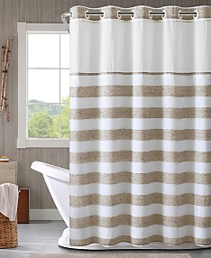 f9fb624c Hookless Offer code PREVIEW Shop All Bed & Bath - Macy's