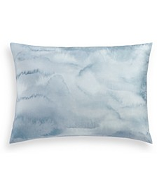 Ethereal Pima Cotton Standard Sham, Created for Macy's