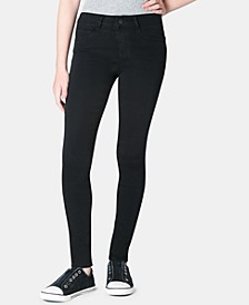 Big Girls Jeans, Created for Macy's