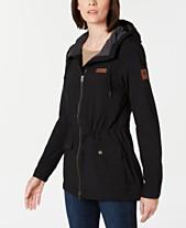 dc35c50a1 Columbia Jackets  Shop Columbia Jackets - Macy s