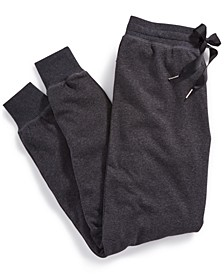EMS® Women's Canyon Relaxed-Fit Stretch Brushed Fleece Joggers