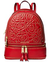ccecfa4b00 michael kors backpack - Shop for and Buy michael kors backpack ...
