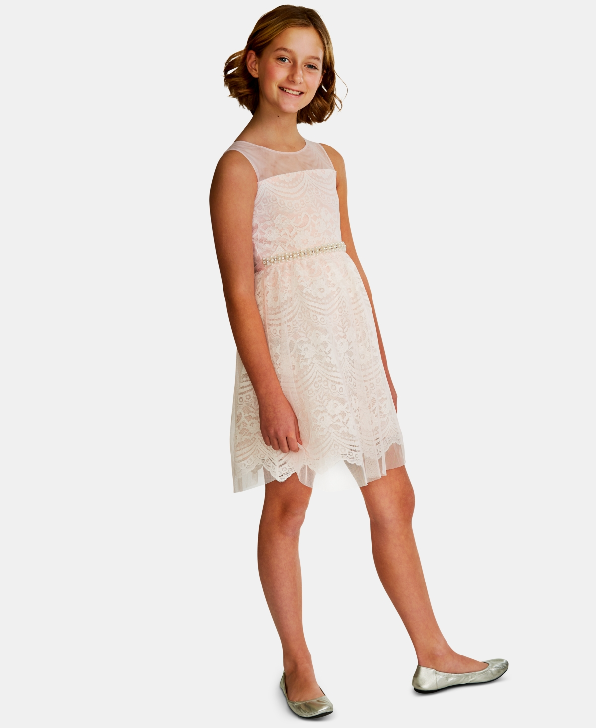 11292810 fpx - Kids & Baby Clothing