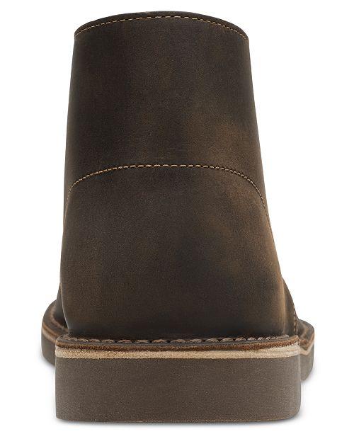 ded7d565bf2 Men's Bushacre 2 Chukka Boots