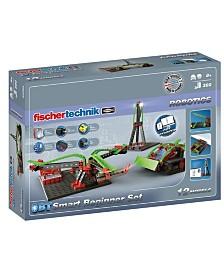 Fischertechnik Robotics BT Smart Construction Set