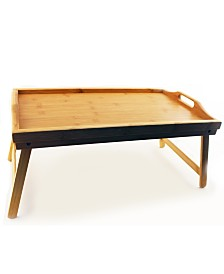 BergHOFF Bed Tray