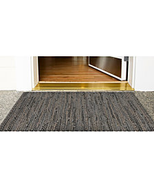 Liora Manne' Sahara 6175 Plains 2' x 3' Indoor/Outdoor Area Rug