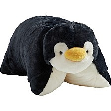 Signature Playful Penguin Stuffed Animal Plush Toy