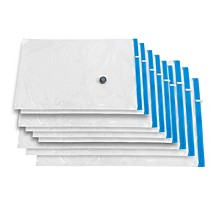 9-Pc. Vacuum Packs, Combo Set