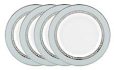 Lenox Westmore Set of 4 Tidbits
