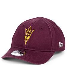 Toddlers' Arizona State Sun Devils Junior 9TWENTY Cap