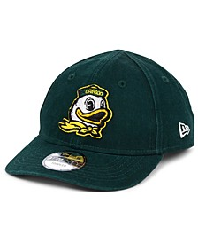 Toddlers' Oregon Ducks Junior 9TWENTY Cap
