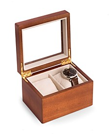 2 Watch Box