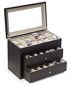 36 Watch Box