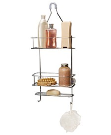 Mod Collection Shower Caddy