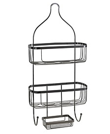 Prince Design Shower Caddy