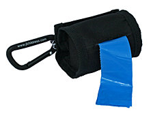 J.L. Childress Bag N Bags Bag Dispenser