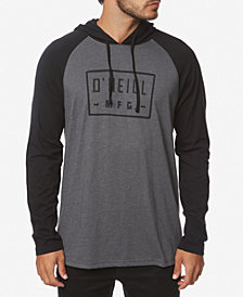 O'Neill Men's Exeter Graphic Hoodie