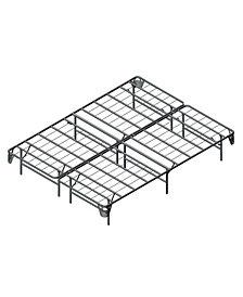 Polosa Full Bed Frame