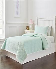 Luxury Weight Cotton Flannel Duvet Set Twin Twin XL