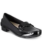 b407da4098e Anne Klein Shoes for Women - Macy s