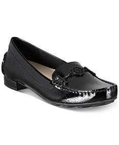 e86df463b133f Anne Klein Shoes: Shop Anne Klein Shoes - Macy's