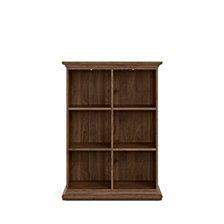 Paris Bookcase, Quick Ship
