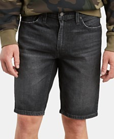 Levi's Men's 541 Athletic Fit Shorts