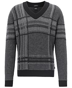 V Neck Sweater: Shop V Neck Sweater - Macy's