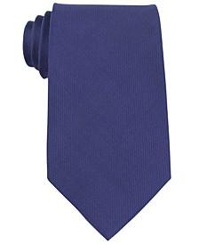 Darien Solid Tie