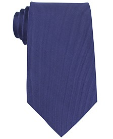Kenneth Cole Reaction Darien Solid Tie