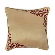 Croscill Roena Fashion Decorative Pillow