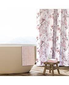 Idea Nuova Jarvis 14-Pc. Bath Collection Set