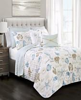 09334ab60b63 Teen Bedding Sets  Cotton   Microfiber- Macy s - Macy s