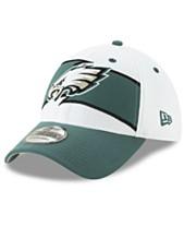 New Era Philadelphia Eagles Thanksgiving 39THIRTY Cap 47f272eaaee2