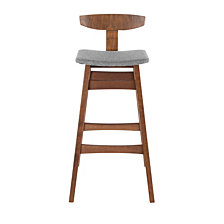 Lumisource Chalet Barstool