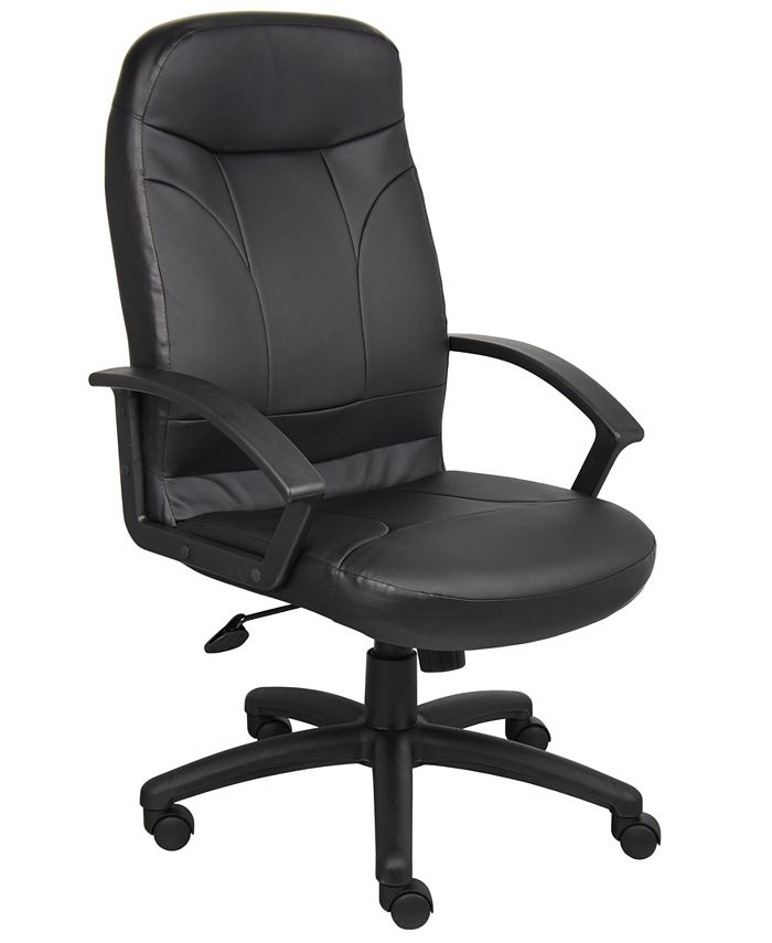 Boss Office Products -