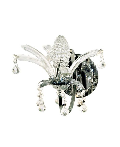 Dale Tiffany Sullivan Wall Sconce