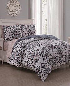 Lalit 7-Pc. Bed in a Bag Collection