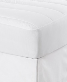 Pure + Simple Full Mattress Pad