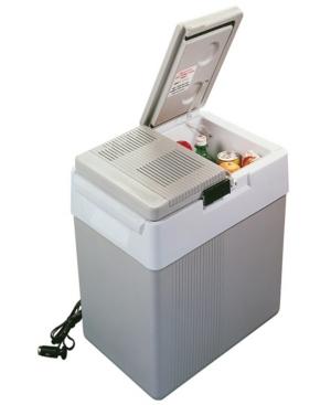 Koolatron 65 Kargo Cooler