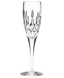 Waterford Stemware, Lismore Nouveau Flute