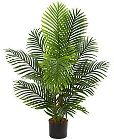 4' Paradise Palm Artificial Tree