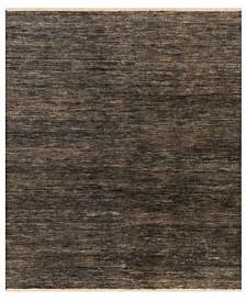 Loloi Quinn Jute QN-01 2' x 3' Area Rug