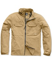 c67e68c9442c The North Face Men s Temescal Travel Jacket