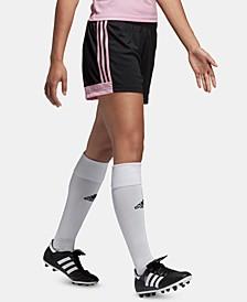 Women's Tastigo 19 Soccer Shorts