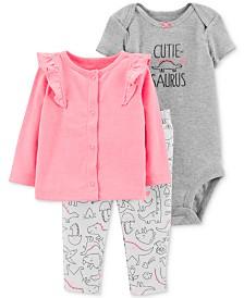 0f8b5c207995 Newborn Clothes - Macy s