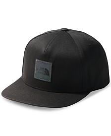 The North Face Men's Street Ball Cap